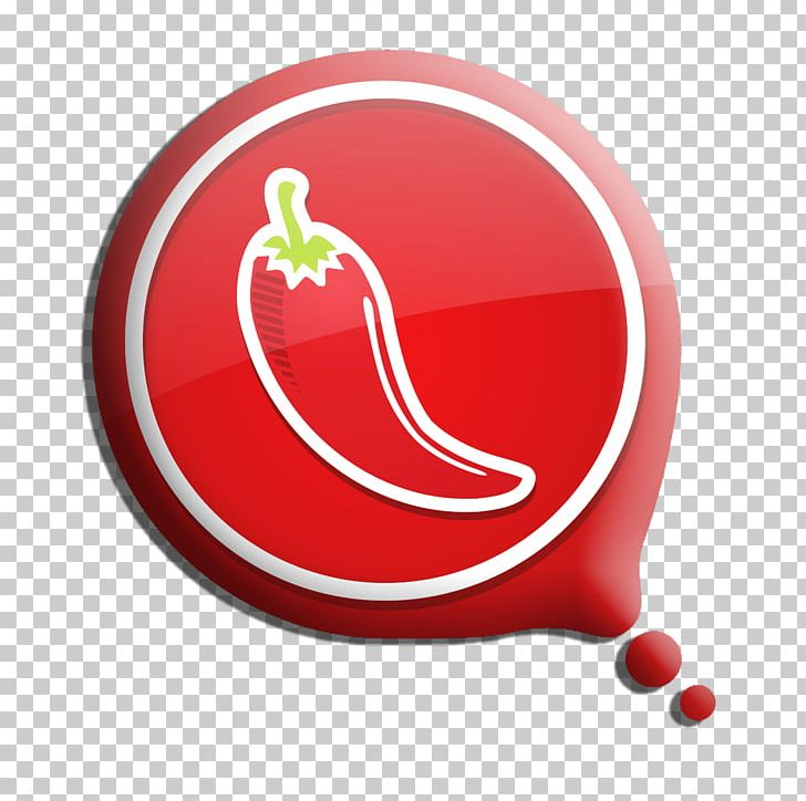 Logo Graphic Design Pepper PNG, Clipart, Brazil, Business Cards, Fruit, Graphic Design, Logo Free PNG Download