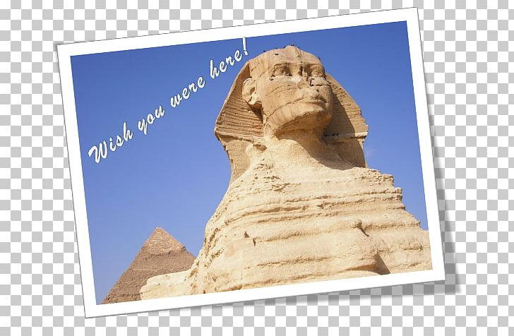 Monument Game Quiz Knowledge Test PNG, Clipart, Ancient History, Game, History, Knowledge, Landscape Free PNG Download