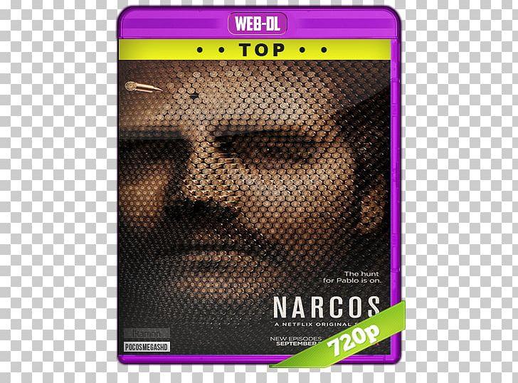 720p Jason Bourne Matroska Subtitle 1080p PNG, Clipart, 1 2 3, 720p