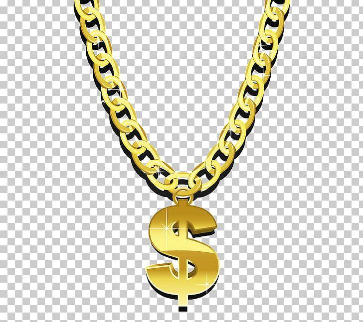 Gold Chain Roblox T Shirt Bib T Shirt Gold Necklace Chain Png Clipart Bib Body Jewelry Bracelet Chain Clothing Free Png