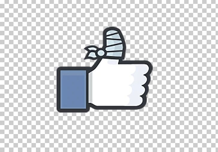 Social Media Facebook Like Button Facebook Like Button Computer Icons PNG, Clipart, Angle, Blog, Computer Icons, Facebook, Facebook Inc Free PNG Download