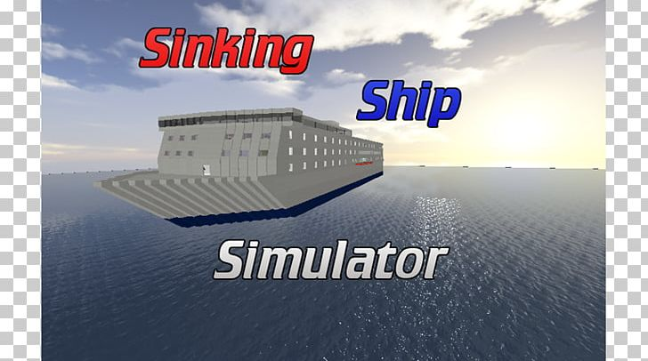 roblox sinking ship codes 2019
