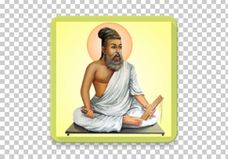 Tirukkuṛaḷ Sri Lanka Tamil Sangams Tamils PNG, Clipart, Apk