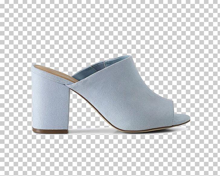 Sandal Shoe Heel White Clothing PNG, Clipart, Ballet Flat, Basic Pump, Boot, Clog, Clothing Free PNG Download