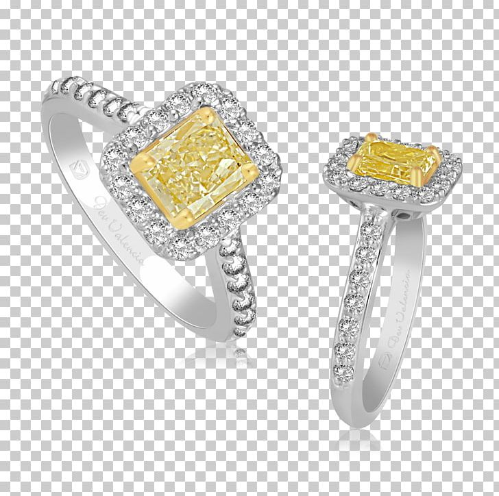 3c89d8d1715 Engagement Ring Jewellery Princess Cut PNG, Clipart, Bling Bling ...