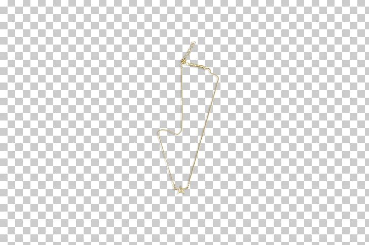 Line Body Jewellery Angle Font PNG, Clipart, Angle, Art, Body Jewellery, Body Jewelry, Gold Free PNG Download