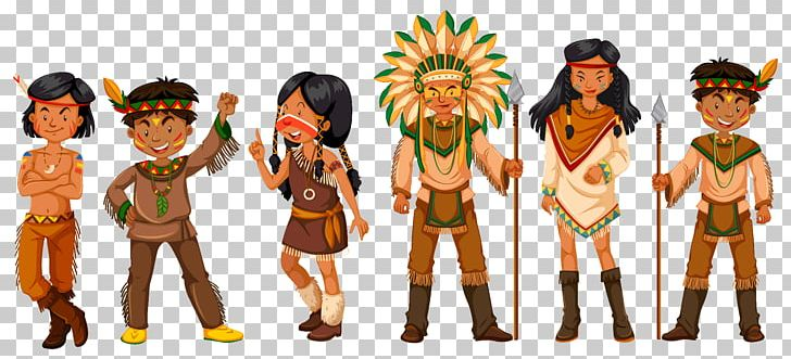 Native Americans In The United States Dreamcatcher Indigenous Peoples Of The Americas PNG, Clipart, Action Figure, American Indian, Drawing, Family, Fictional Character Free PNG Download