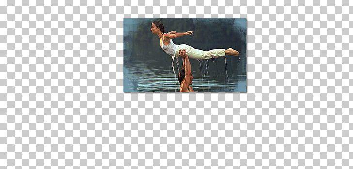 Text Physical Fitness Kunstdruck Joint WandbilderXXL PNG, Clipart, Arm, Balance, Dirty Dancing, Joint, Kunstdruck Free PNG Download