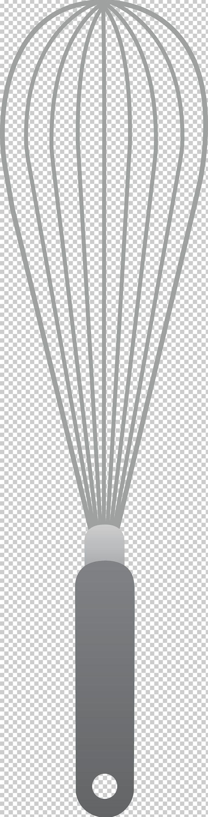 Borders And Frames Whisk Kitchen Utensil Png Clipart Angle