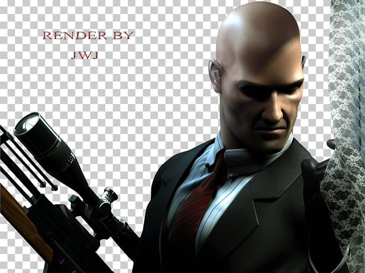 Hitman Contracts Hitman Codename 47 Hitman 2 Silent Assassin
