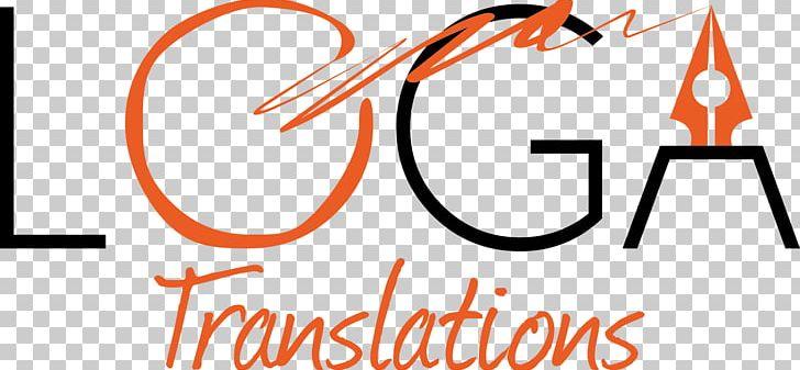 download translator english french