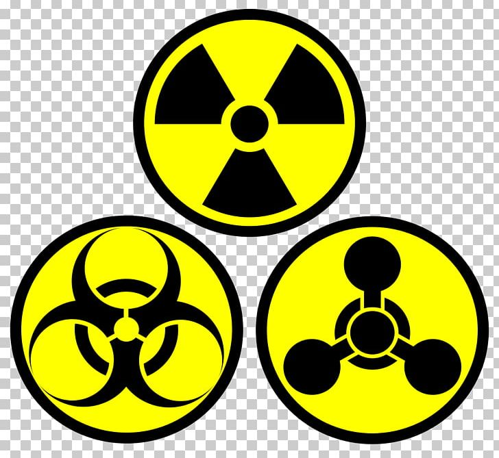 United States Weapon Of Mass Destruction Chemical Weapon Nuclear