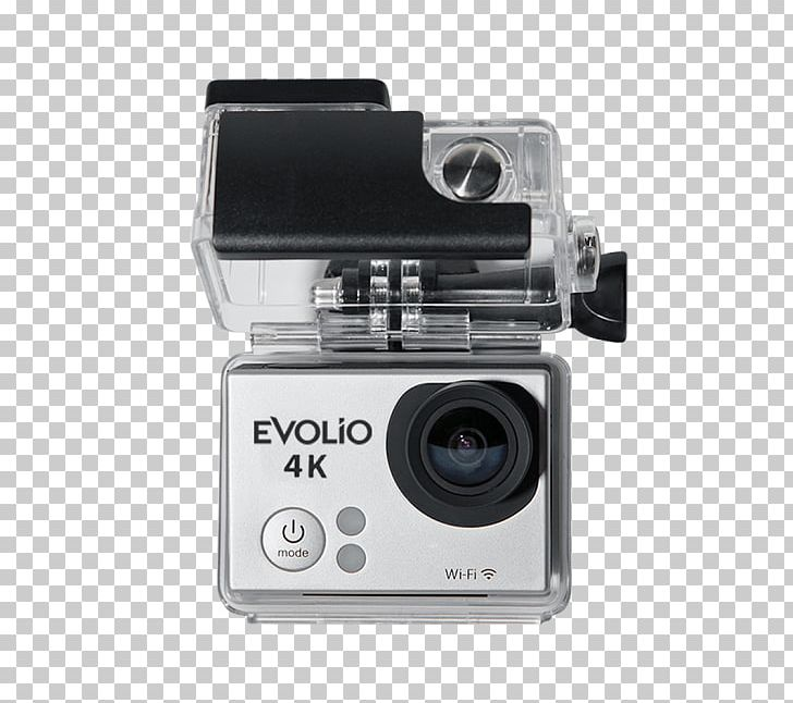 Digital Cameras Video Cameras 4K Resolution High-definition Television PNG, Clipart, 4k Resolution, 1080p, Action Camera, Camera, Camera Accessory Free PNG Download