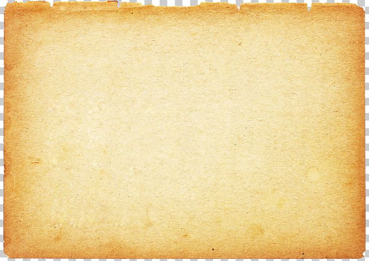 Paper Yellow Gold Cardboard PNG, Clipart, Background, Bed And Breakfast, Books, Box, Brown Free PNG Download