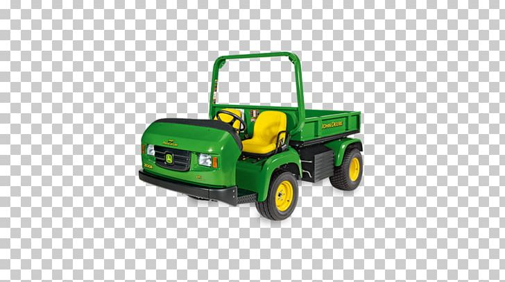 John Deere Gator Car Utility Vehicle Png Clipart Agricultural Machinery Cylinder Electric Gas Engine
