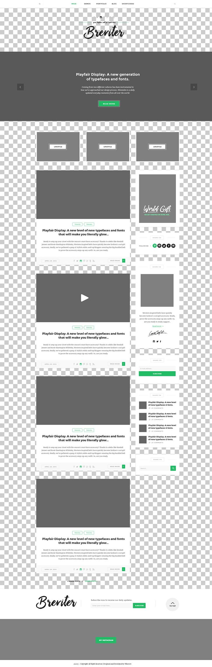 Web Template Website Web Page PNG, Clipart, Art, Brand, Design, Grayscale, Landing Page Free PNG Download