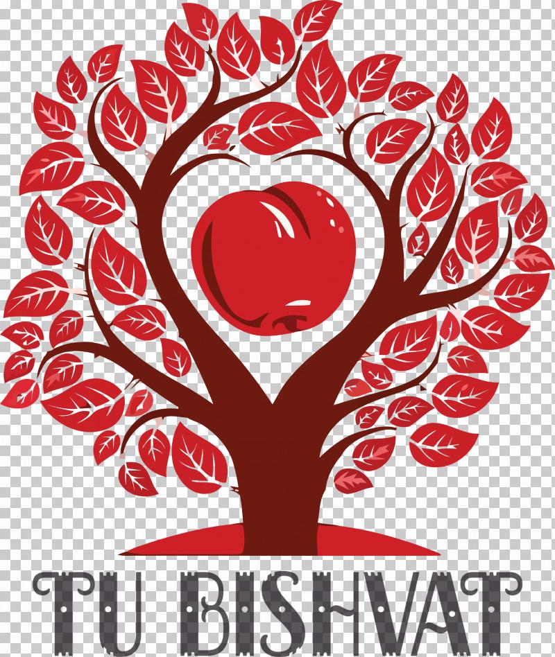 Tu BiShvat Jewish PNG, Clipart, Bigstock, Jewish, Royaltyfree, Tu Bishvat, Vector Free PNG Download