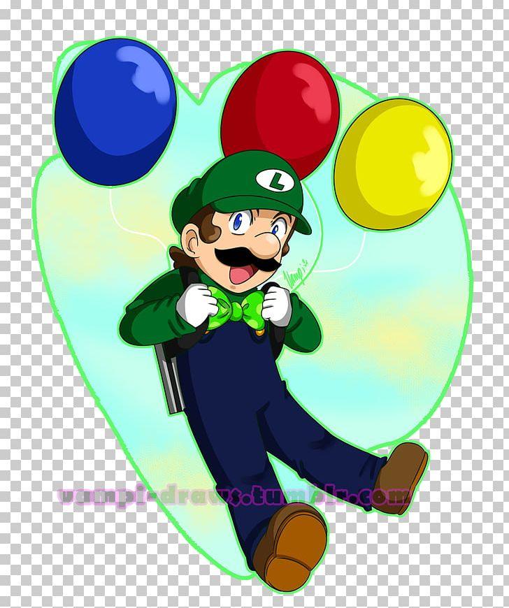Super Mario Odyssey Mario & Yoshi Luigi Princess Peach Super Mario