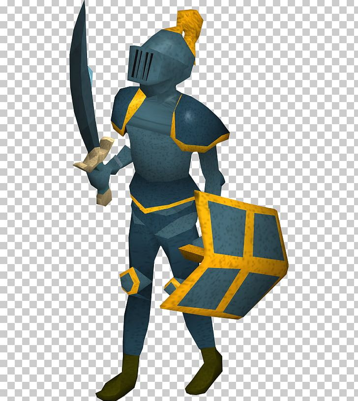 Old School RuneScape Armour Wikia PNG, Clipart, Armor