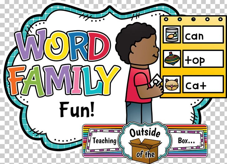 Game Learning Word Family Human Behavior PNG, Clipart, Area, Behavior, Cartoon, Communication, Concept Free PNG Download