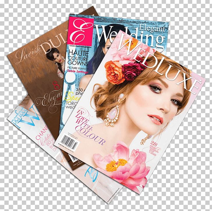 Hair Coloring Magazine PNG, Clipart, Hair, Hair Coloring, Magazine Free PNG Download
