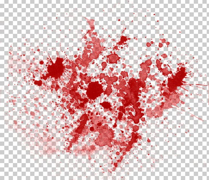 Roblox T Shirt Blood Png Clipart Blood Blood Donation Blood