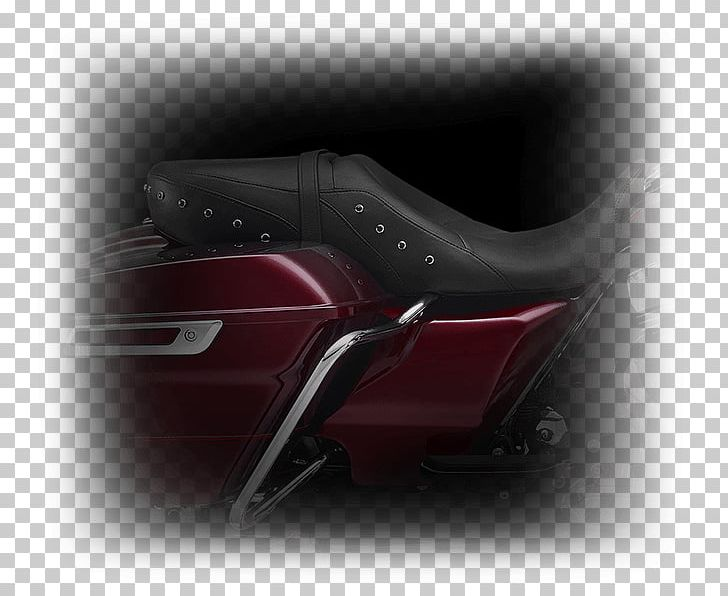 Car Automotive Design Automotive Lighting Motor Vehicle Product Design PNG, Clipart, Angle, Automotive Design, Automotive Exterior, Automotive Lighting, Brand Free PNG Download