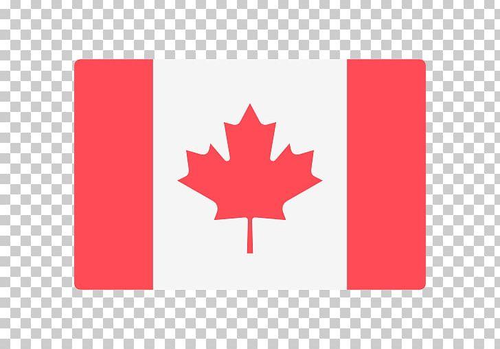 Flag Of Canada Maple Leaf National Flag PNG, Clipart, Canada, Flag, Flag Of Brazil, Flag Of Canada, Flag Of El Salvador Free PNG Download