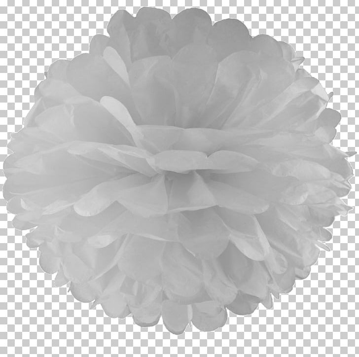 Pom-pom Pomeranian Paper White Wedding PNG, Clipart, Black And White, Blue, Cheerleading, Color, Garland Free PNG Download