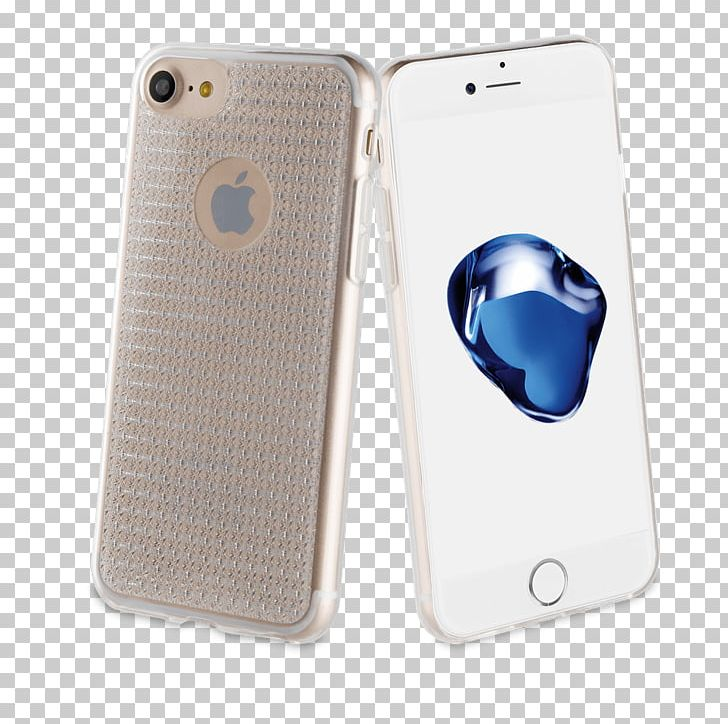 IPhone 8 Telephone Apple Spigen Mobile Phone Accessories PNG, Clipart, Apple, Electronic Device, Gadget, Iphon, Iphone 8 Free PNG Download
