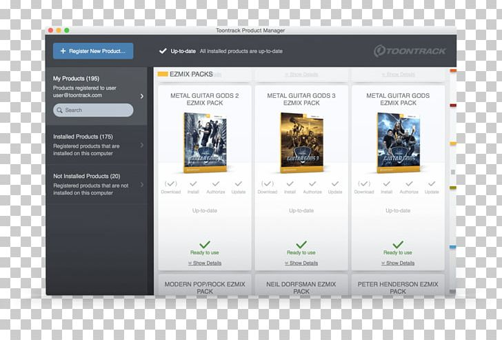 Screenshot Font Product Multimedia Brand PNG, Clipart, Brand, Media, Multimedia, Screenshot, Software Free PNG Download