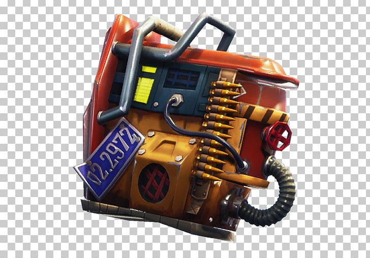 Fortnite Rust Battle Royale Game Epic Games Video Game PNG, Clipart, Backpack, Bag, Battle Royale Game, Cooperative Gameplay, Cosmetics Free PNG Download