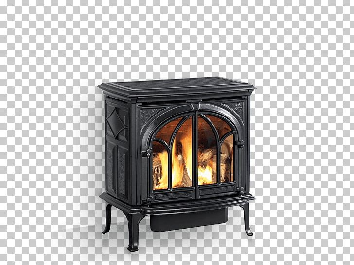 Fireplace Insert Jotul Gas Stove Png Clipart Chimney Fire