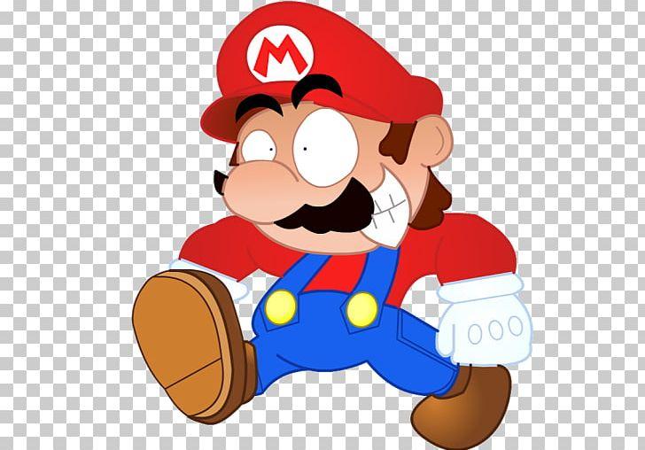 New Super Mario Bros  Wii Super Mario World 2: Yoshi's