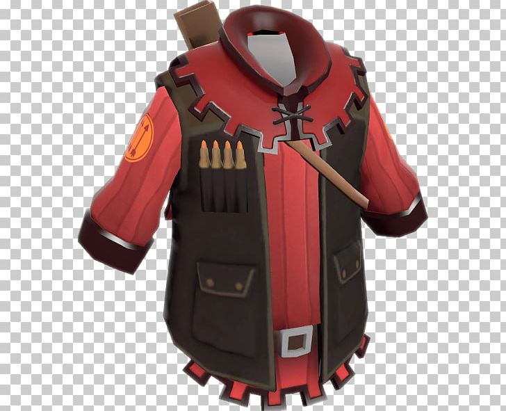 Outerwear PNG, Clipart, D 8, F 23, File, Guardian, Others Free PNG Download