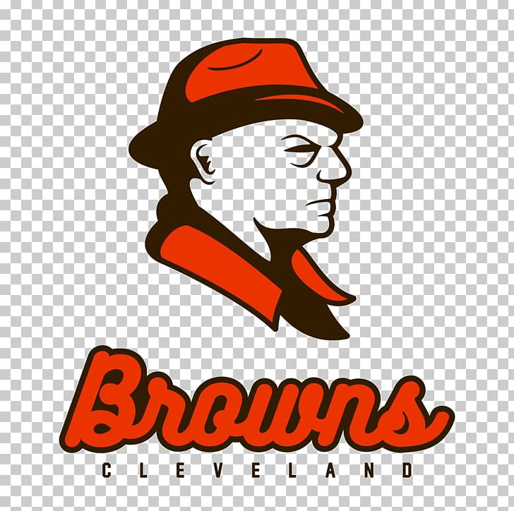 logo cleveland browns tampa bay buccaneers png clipart area arizona cardinals artwork brand brown free png logo cleveland browns tampa bay