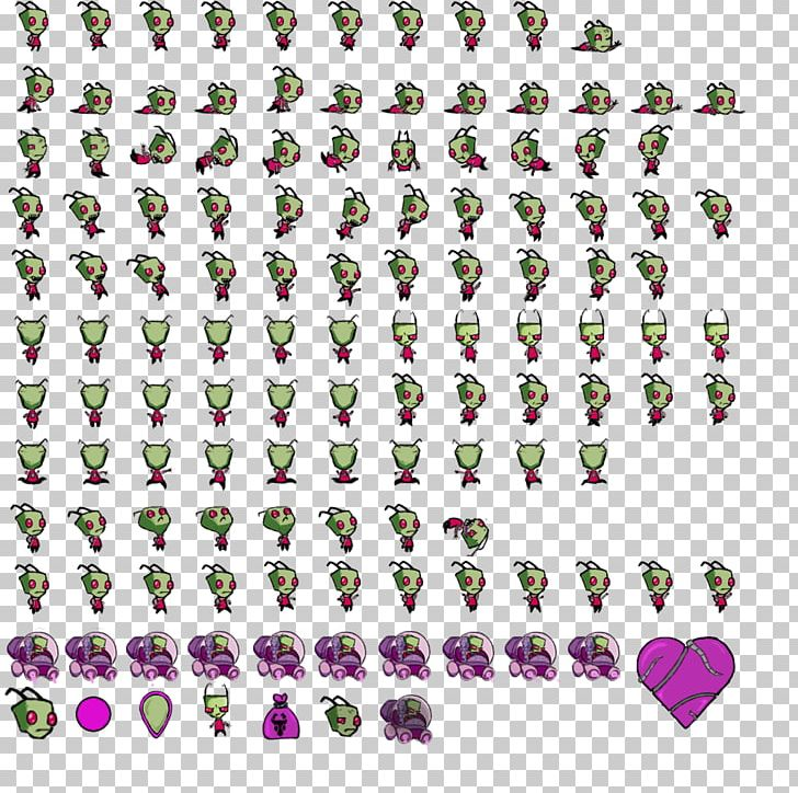 Sprite Isometric Graphics In Video Games And Pixel Art RPG Maker VX PNG, Clipart, 3d Computer Graphics, Animation, Body Jewelry, Food Drinks, Game Free PNG Download