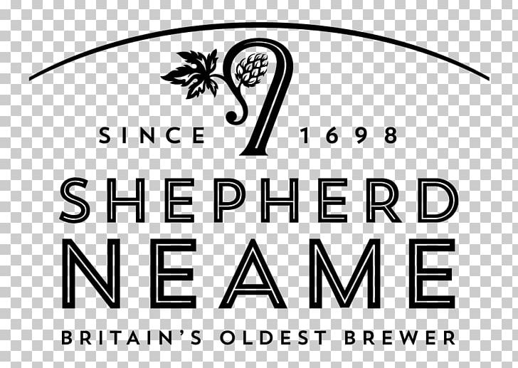 Shepherd Neame Brewery Beer Lager Cask Ale PNG, Clipart,  Free PNG Download