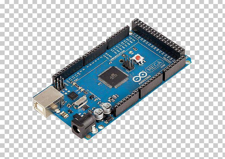 Arduino Mega 2560 Arduino Uno Arduino Due Atmel AVR PNG