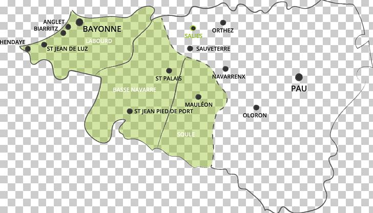 Bayonne Labourd Béarn Basque Pyrenees PNG, Clipart, Area, Basque, Basque Country, Bayonne, Ecoregion Free PNG Download