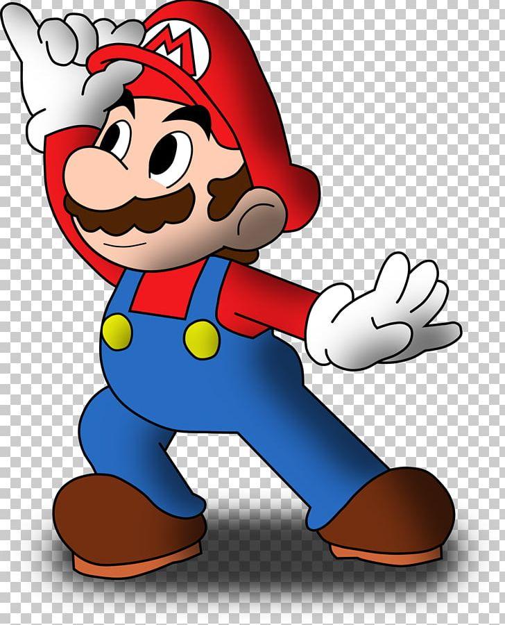 Mario Luigi Superstar Saga Mario Luigi Paper Jam Super