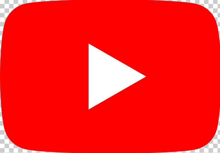 YouTube Logo Computer Icons PNG, Clipart, Angle, Area, Art, Brand, Clip Art Free PNG Download