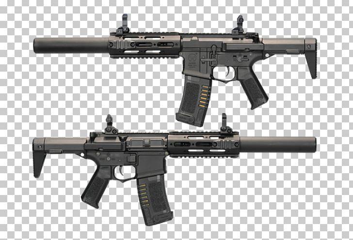 Airsoft Guns Amoeba AAC Honey Badger PNG, Clipart, Air Gun