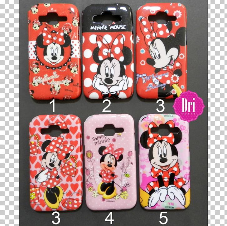 Mobile Phone Accessories Text Messaging Mobile Phones Font PNG, Clipart, Gadget, Iphone, Mobile Phone, Mobile Phone Accessories, Mobile Phone Case Free PNG Download
