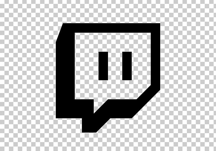 NBA 2K League Twitch Streaming Media Computer Icons PNG, Clipart, Angle, Area, Black, Black And White, Brand Free PNG Download
