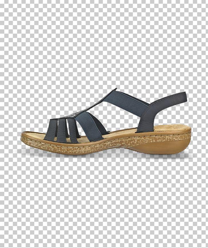 huge discount a4ef7 65450 Rieker Shoes Sandal Business Flip-flops PNG, Clipart, Absatz ...