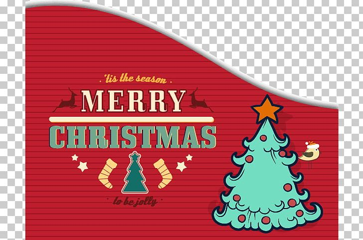 Christmas Tree Holiday Christmas Ornament PNG, Clipart, Banner, Chemical Element, Christmas Decoration, Christmas Frame, Christmas Lights Free PNG Download