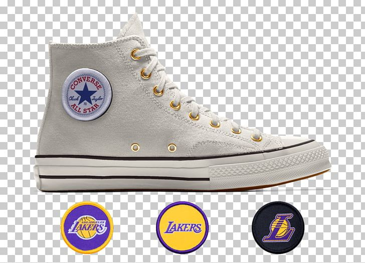 Converse Taylor Angeles All '70 Los Star Nba Sneakers Chuck Hi gvIYf7b6y