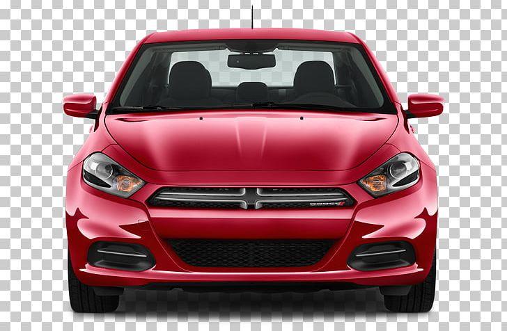 2017 Dodge Dart >> 2015 Dodge Charger Car 2015 Dodge Dart 2017 Dodge Charger