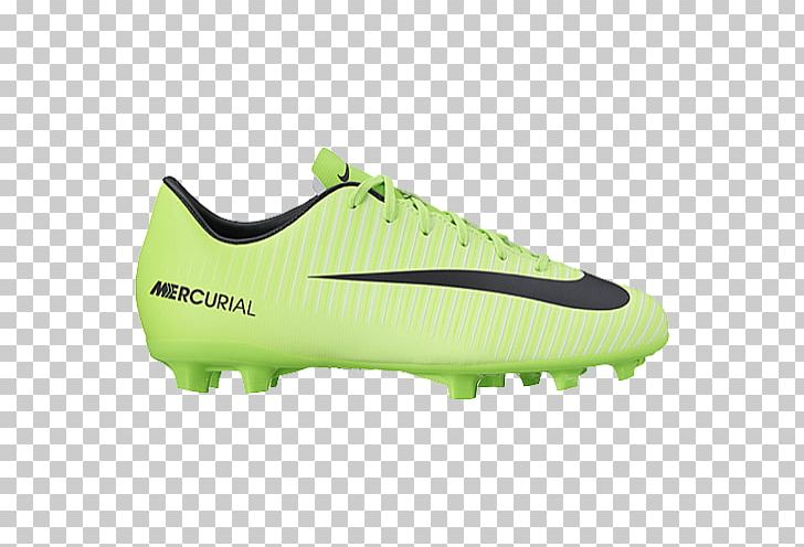Football Cleat Boot Balance Vapor Nike New Rugby Mercurial vNm0Onw8